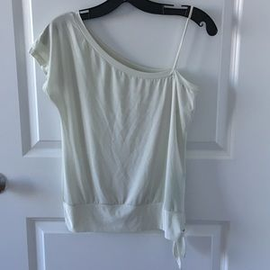 NWT United Colors of Benetton Top